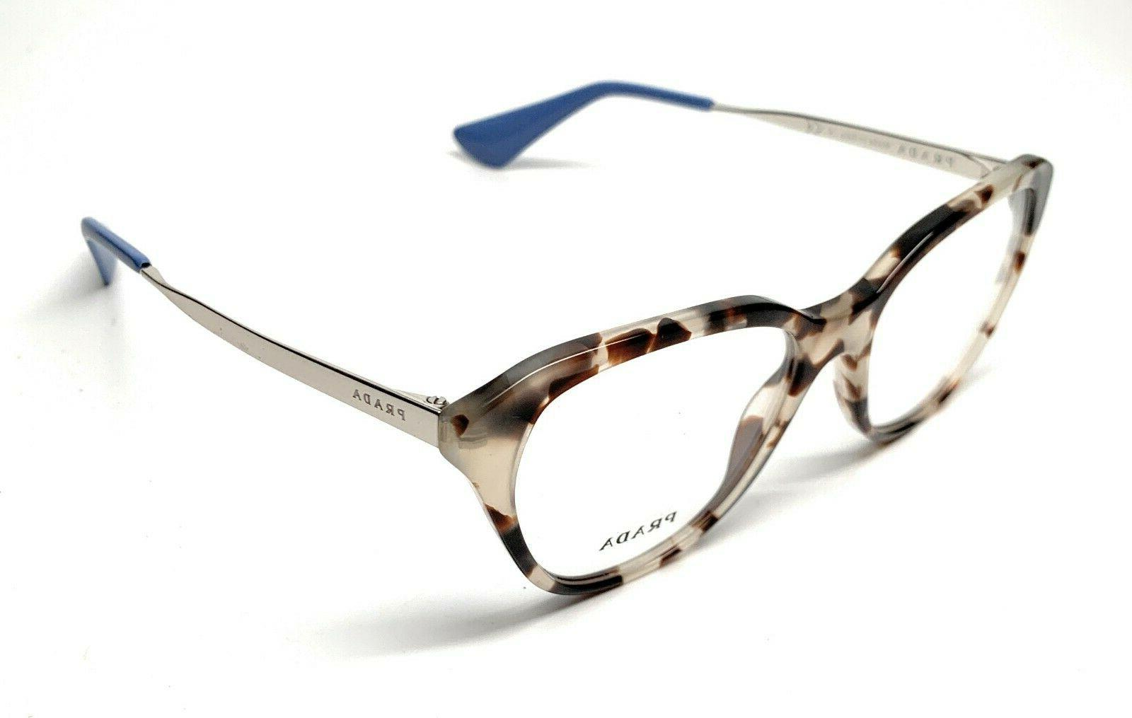 new vpr 28s uao 1o1 spotted brown