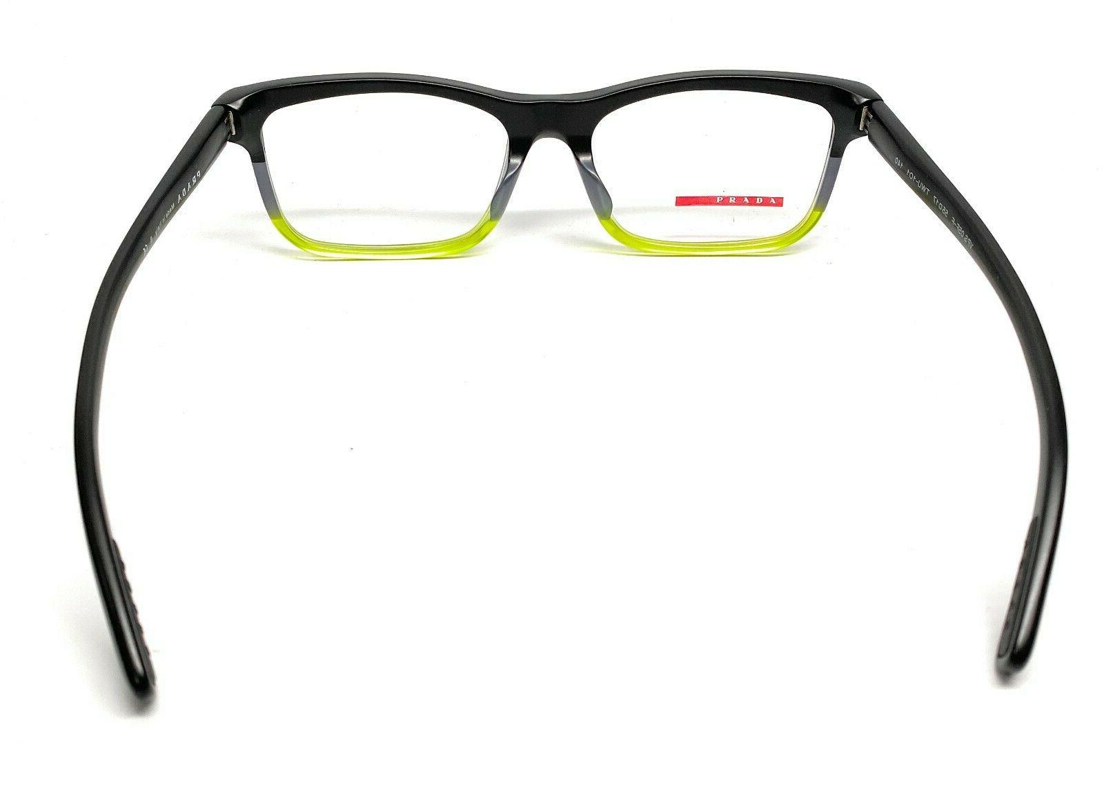 New TWU-1O1 Eyeglasses