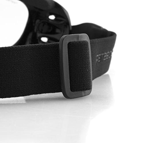 OTG Goggle with Lens
