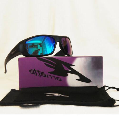 Outdoor Eye wear Sport Sunglasses