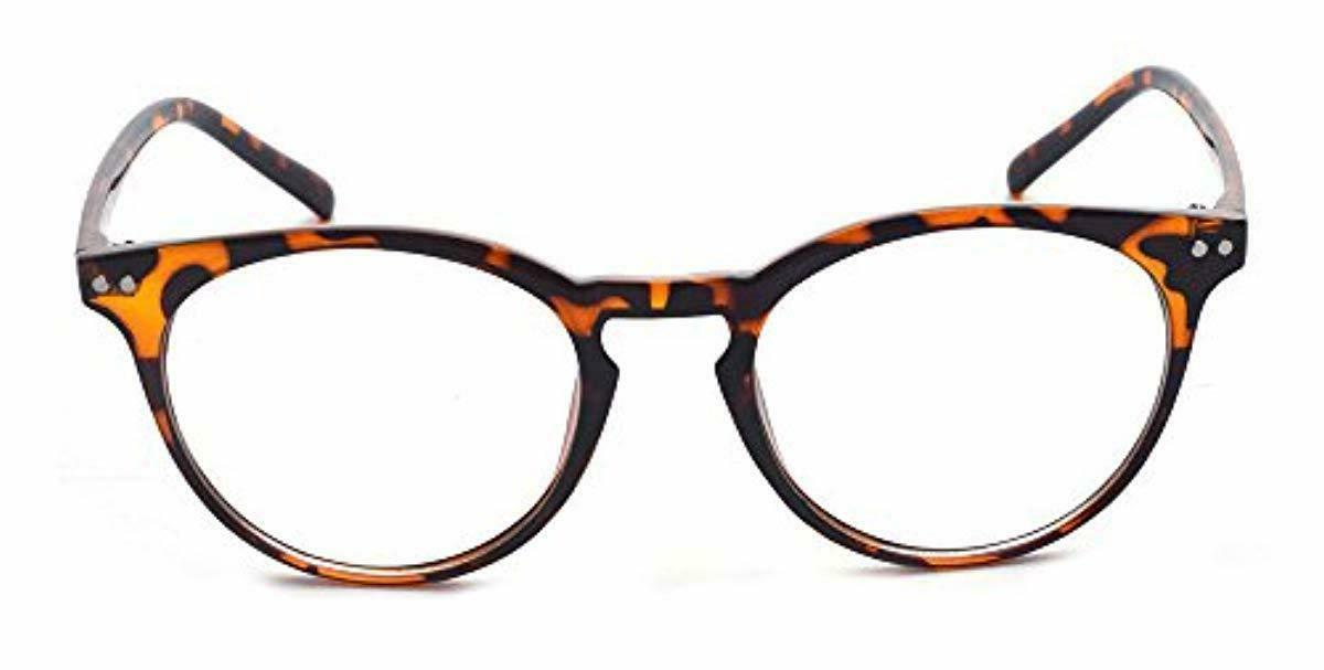 Nails Glasses