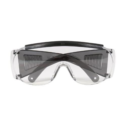 Shooting & Safety Glasses for Use Glasses -