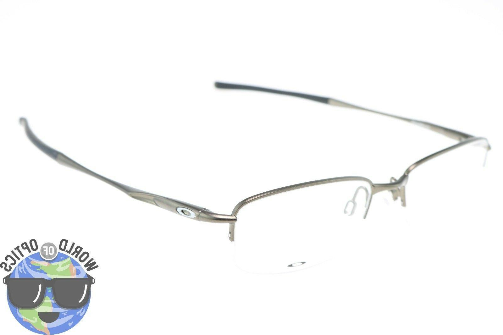ox3102 frame clear lenses