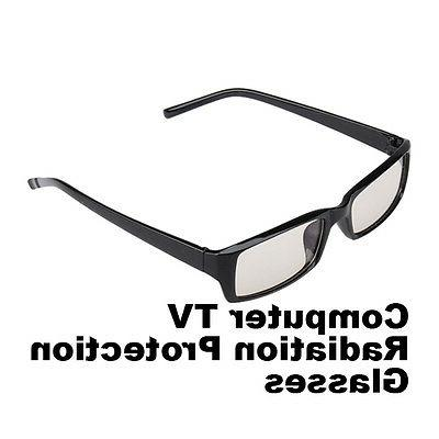 PC Protection Glasses Computer Protection