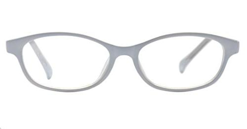 Outray Lens Glasses 2182c4