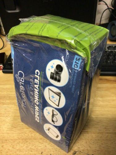 Care Individually Wipes
