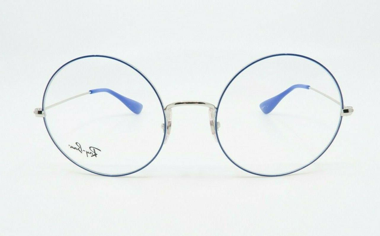 New Unisex Round Glasses