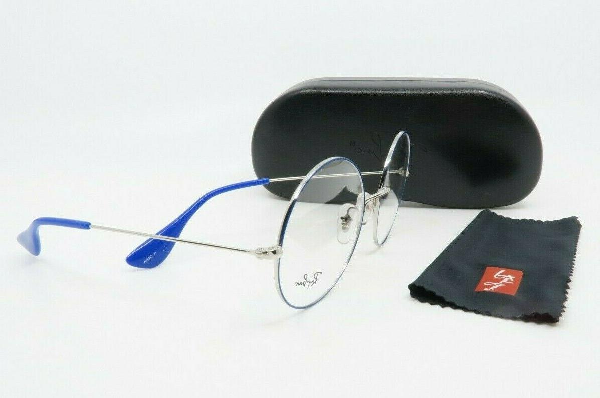 ray ban rb 6392 3029 new blue
