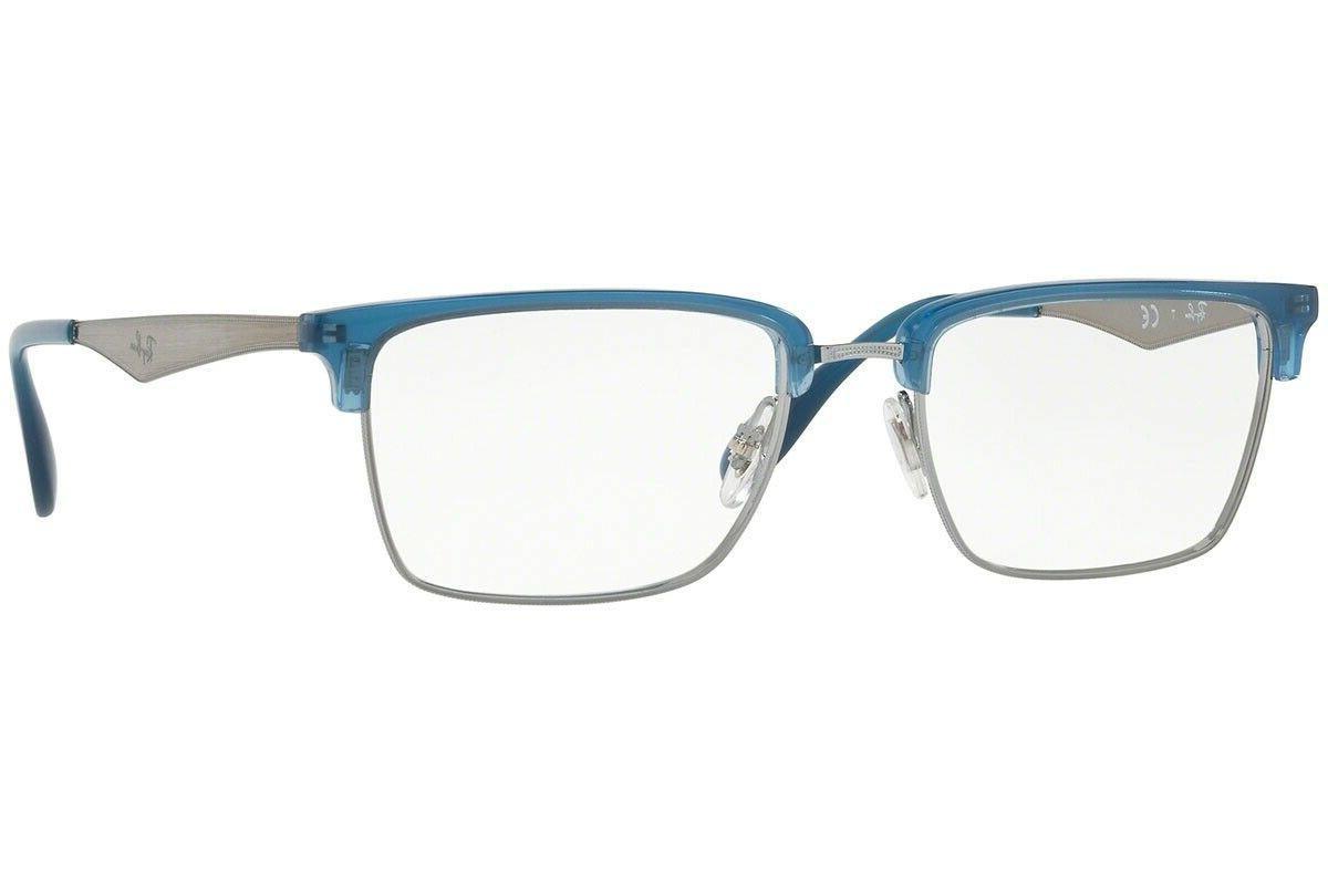 ray ban rb 6397 2934 eyeglasses frames