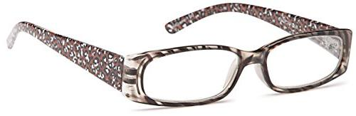 GAMMA RAY READERS Pairs includes Sunglass Hinge Women