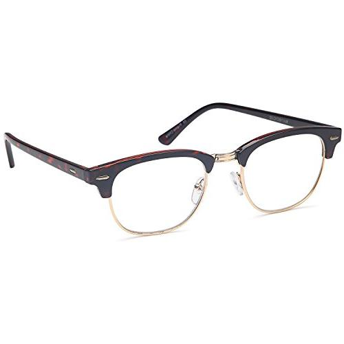 GAMMA RAY READERS Reading Glasses