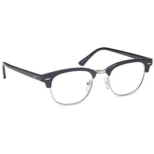 GAMMA READERS 3 Pairs Men's Quality Reading