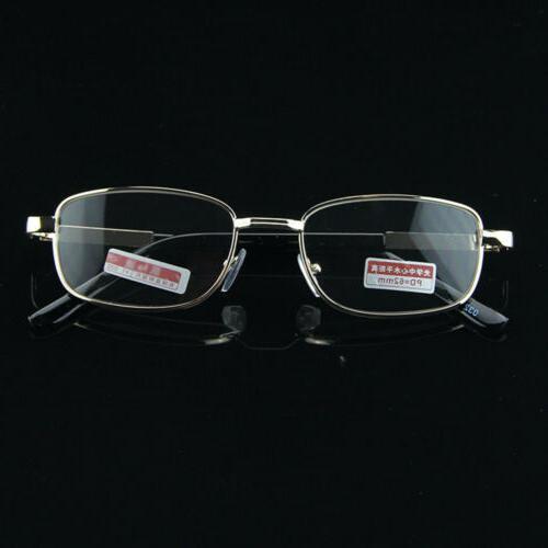 High Reading Glasses +4.5 +5.0 6.0 Near Lens Qulaity