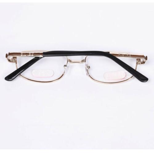 High Reading Glasses +5.0 +5.5 6.0 Lens Unisex Reader Eyeglass Qulaity
