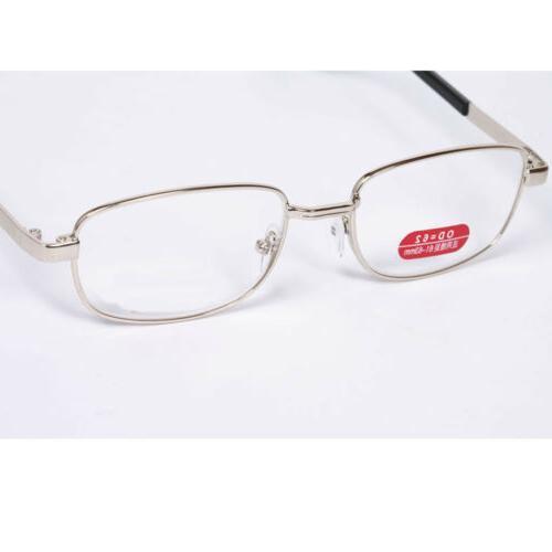 High Reading Glasses +5.0 +5.5 Lens Reader Qulaity