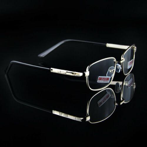 High Reading Glasses +4.5 +5.0 Lens Qulaity