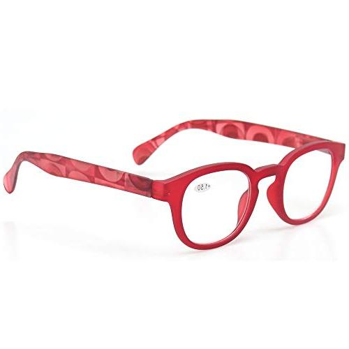 Reading and Women Spring Eyeglasses