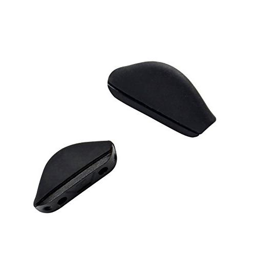 replacement nosepieces nosepads for oakley crosslink pro