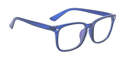 new wayfarer non prescription glasses frame clear