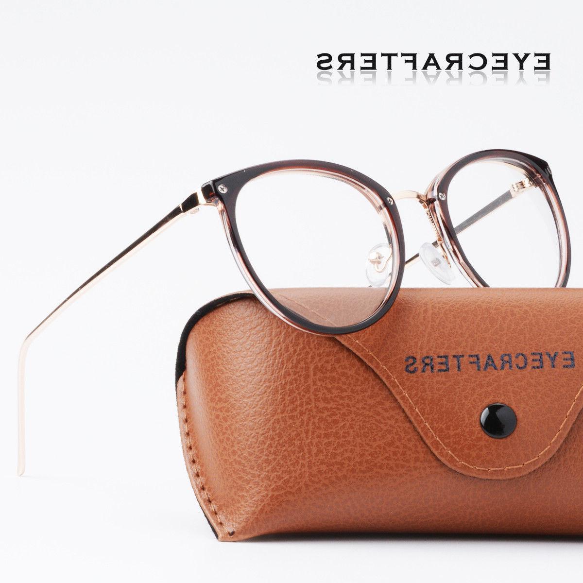 Lens Eyeglass Optical Computer Glasses 8