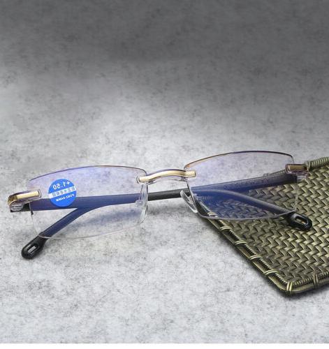 Lens Anti Computer Eye