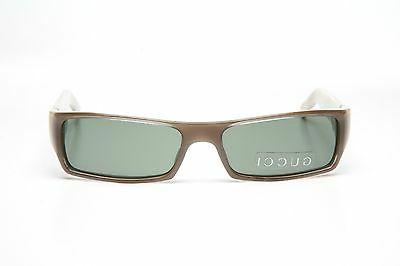 rimmed eyeglasses glasses sunglasses 1444 s 5u0