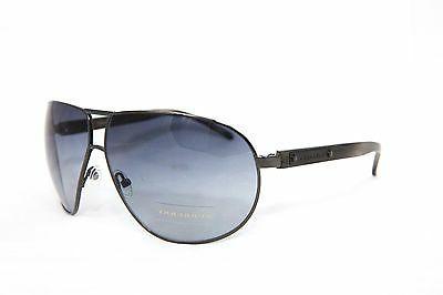 rimmed eyeglasses glasses sunglasses 9482 s 0bwsn3