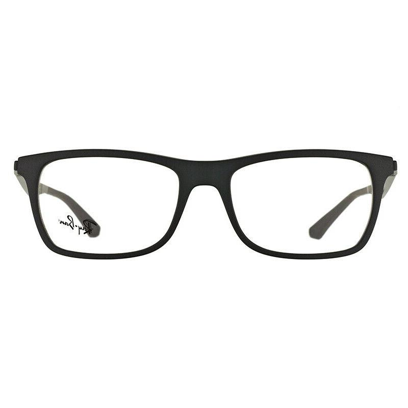 Ray 7062 Eyeglasses 2077