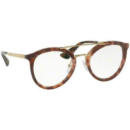 rx cat eye eyeglasses pink havana w