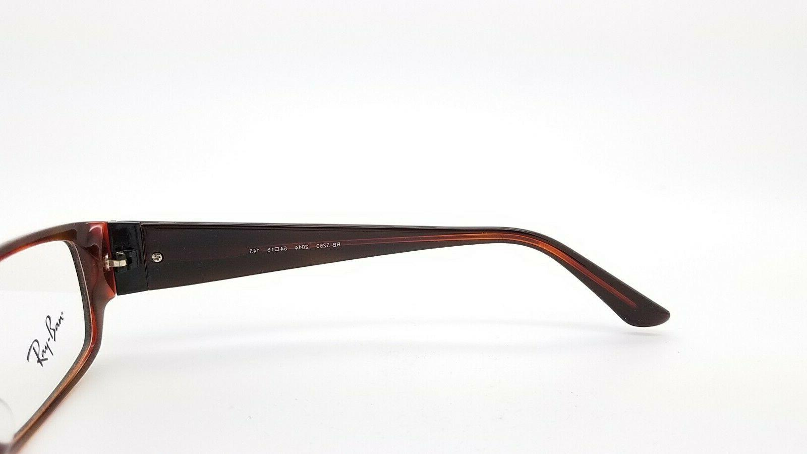 Ray-Ban RX5250 Eyeglasses