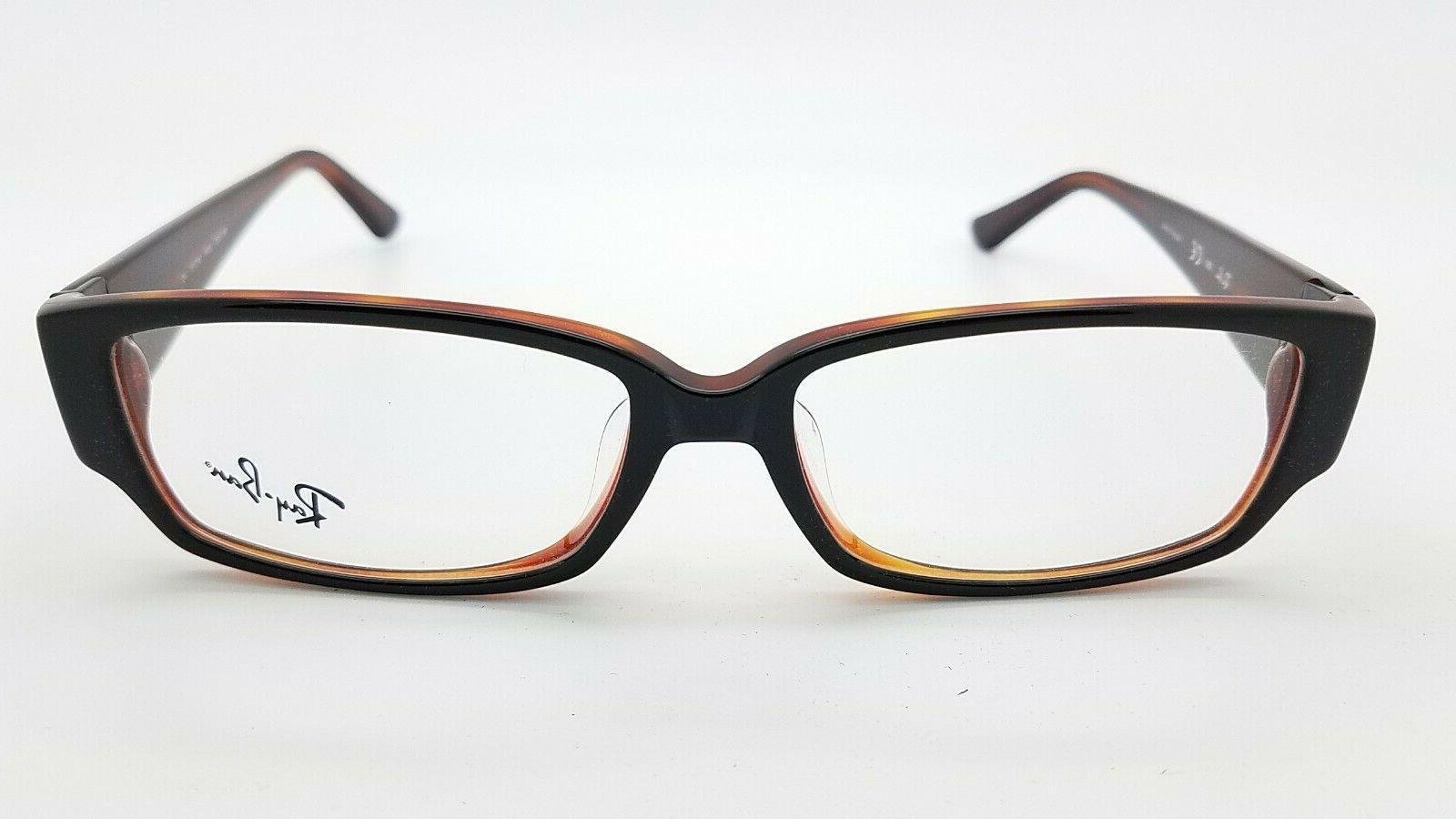 Ray-Ban RX5250 Eyeglasses 2044