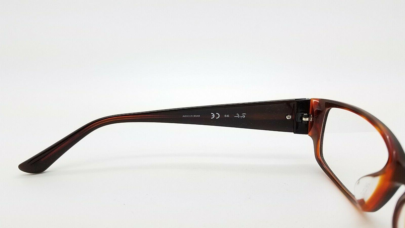Ray-Ban Eyeglasses 2044