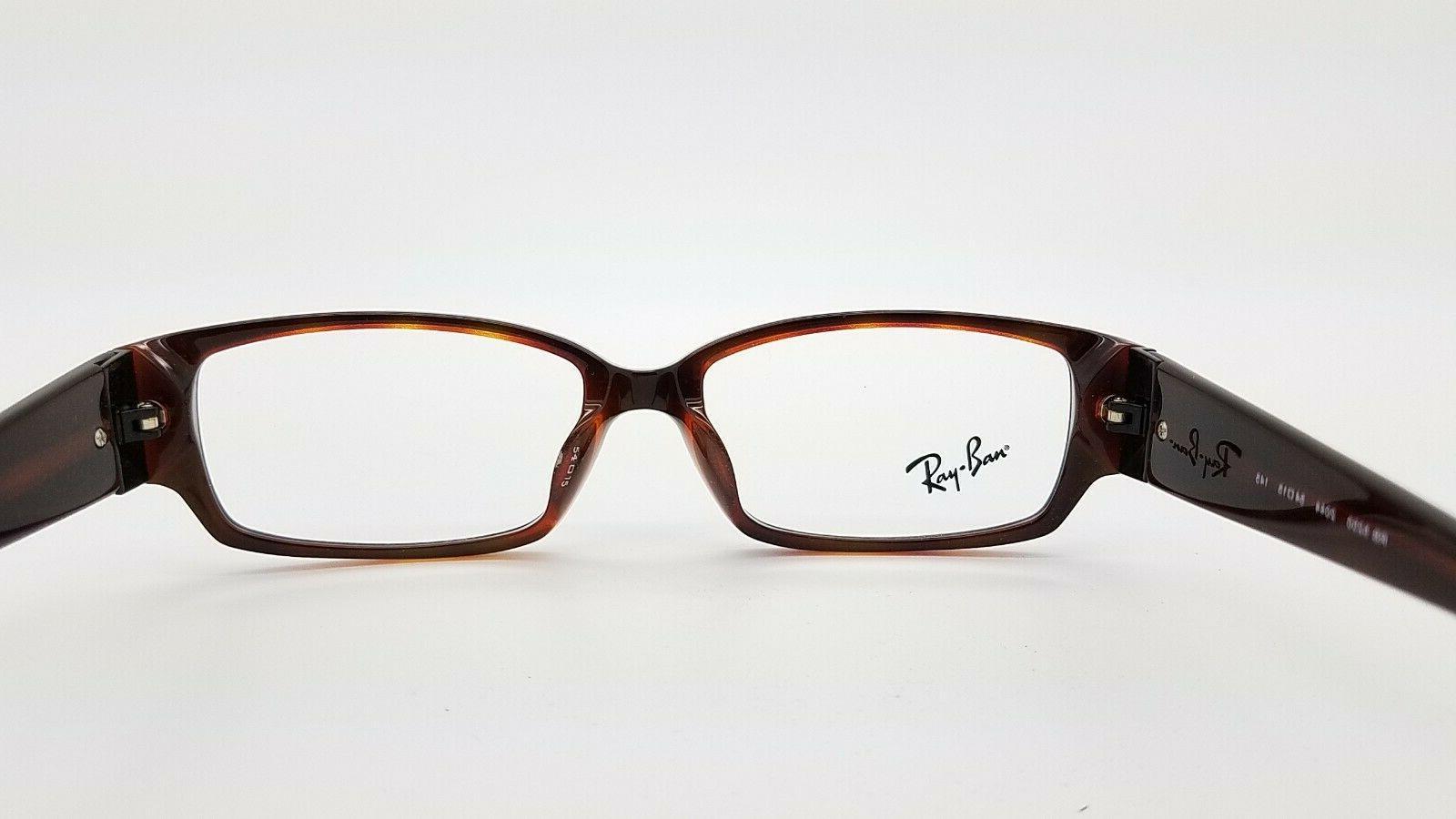Ray-Ban RX5250 Active Lifestyle Eyeglasses 2044