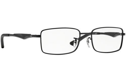 Ray-Ban RX6284 Active Lifestyle Eyeglasses 2503