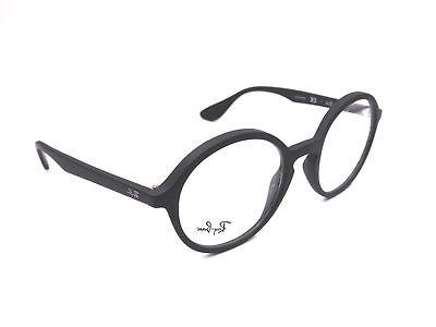 Ray-Ban RX7075 Youngster Eyeglasses 5364