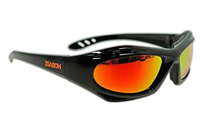 safety goggles glasses 770726 shade