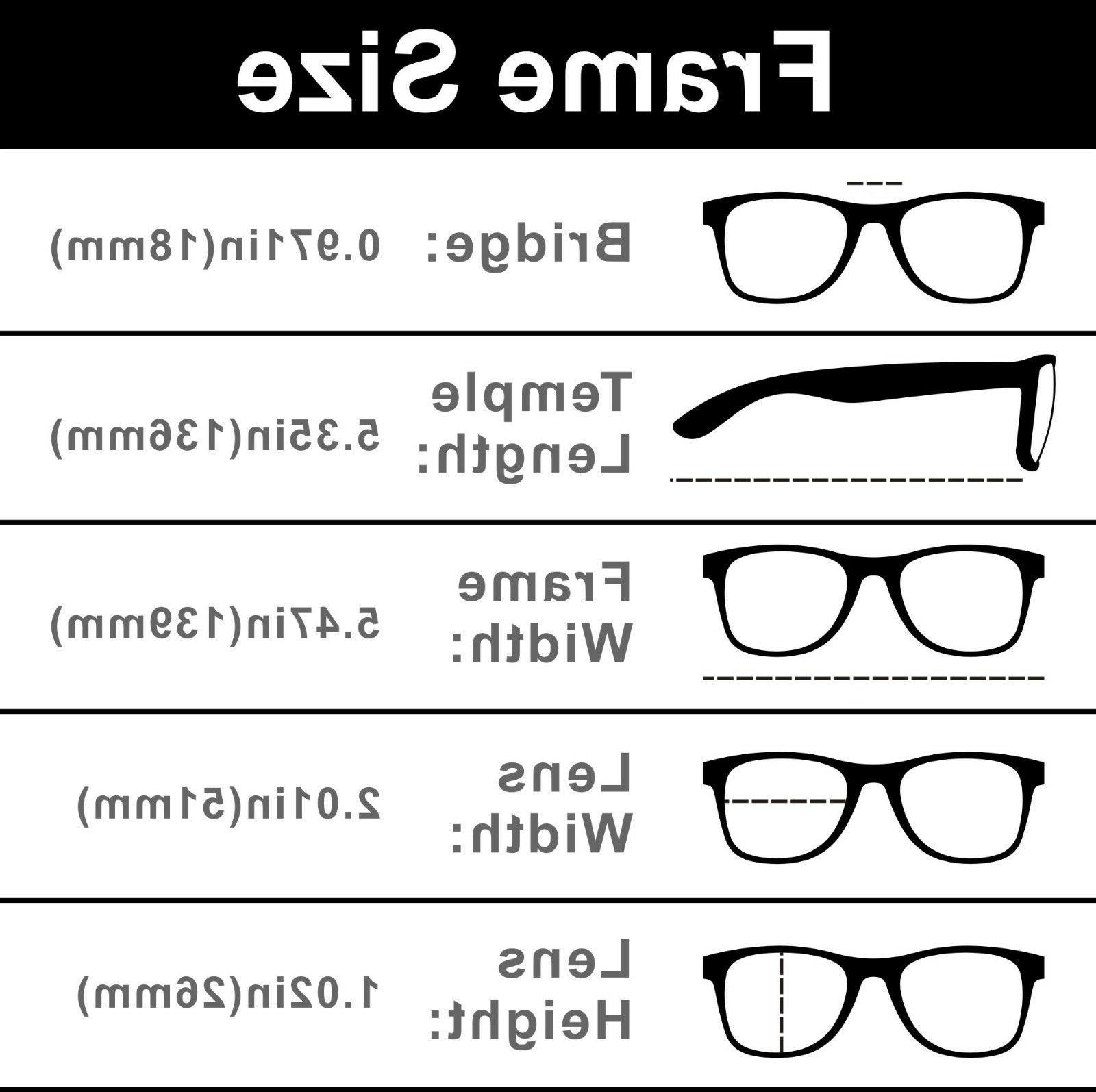 Small Cat Eye Glasses 4 Rhinestone