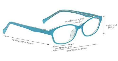 Outray Smart Looks Glasses Lens 2182c2