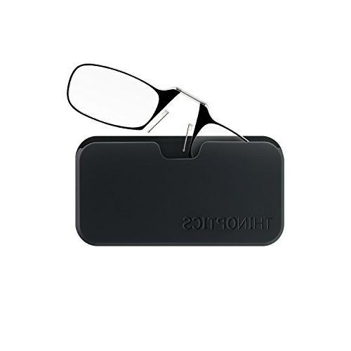 smartphone 1 50 reading glasses