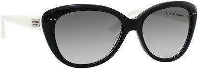sunglasses angelique 0fu8 y7