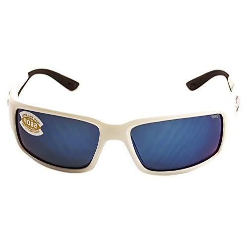 sunglasses fantail polarized tf 25