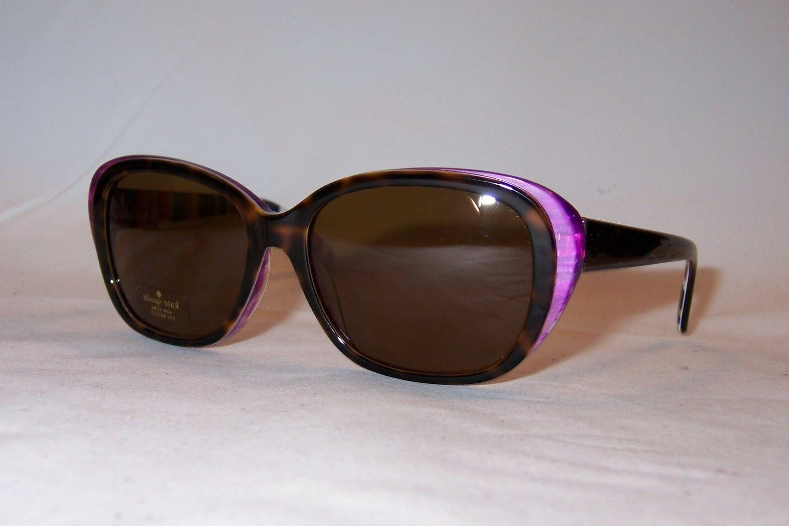 sunglasses hilde p polarized x72p
