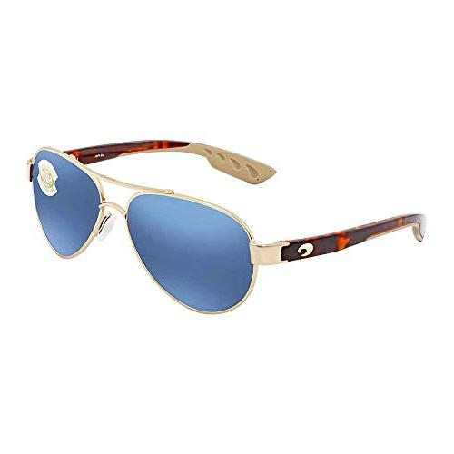 sunglasses loreto polarized lr 64