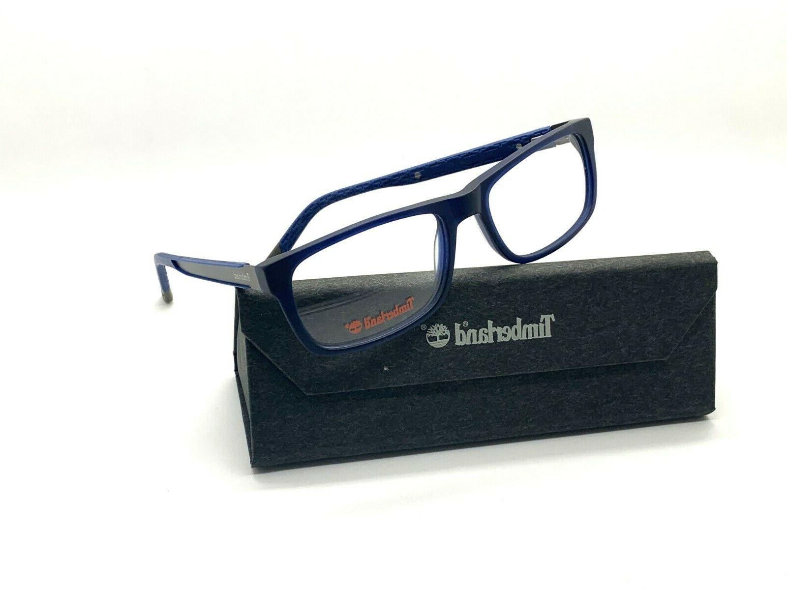 tb1308 090 men s eyeglasses frames 54