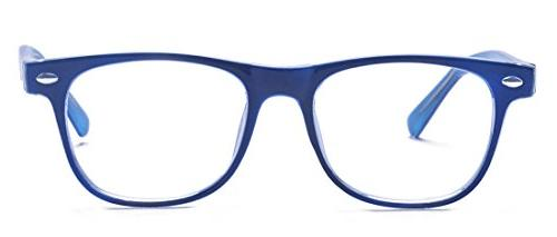 Outray Blue Light Glasses for Boys Anti 2185c2