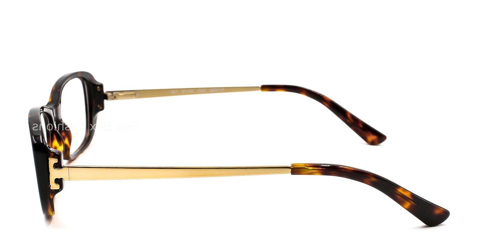 TORY 1033 Frames Tortoise Gold 49mm