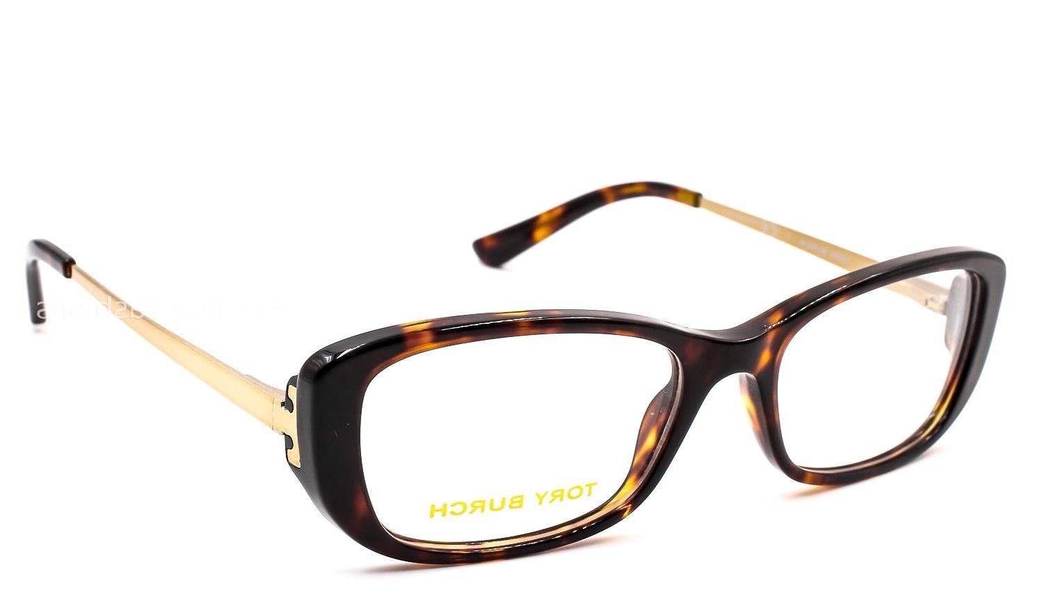 ty 2062 1033 eyeglasses frames glasses tortoise