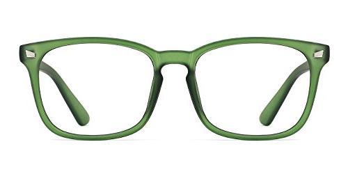 unisex non prescription eyeglasses glasses clear lens