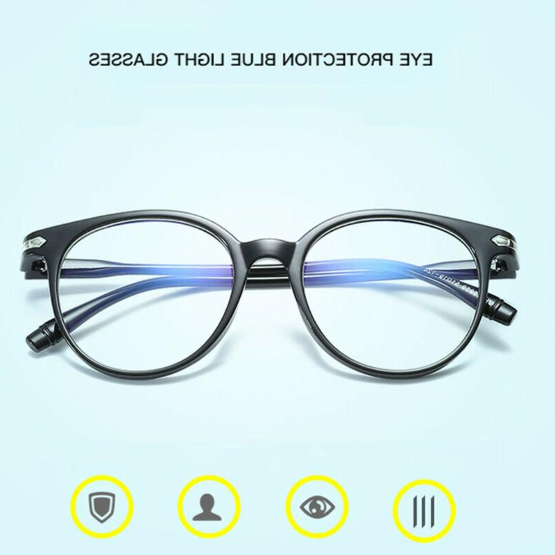 Unisex Eye Glasses