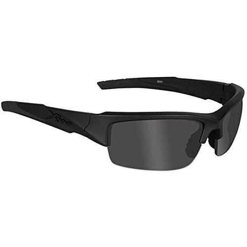 valor sunglasses